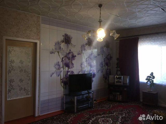 Дом 130 м² на участке 15 сот.  89608701700 купить 4