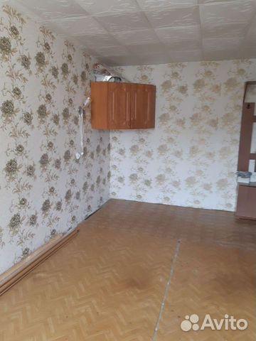 Комната 18 м² в 4-к, 4/5 эт.  89278744018 купить 2