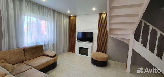 Дом 150 м² на участке 5 сот.  89200488055 купить 9