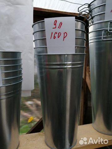 Garden tools  89507319495 buy 4