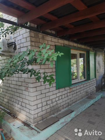 Дача 25 м² на участке 9 сот.  89610837369 купить 5