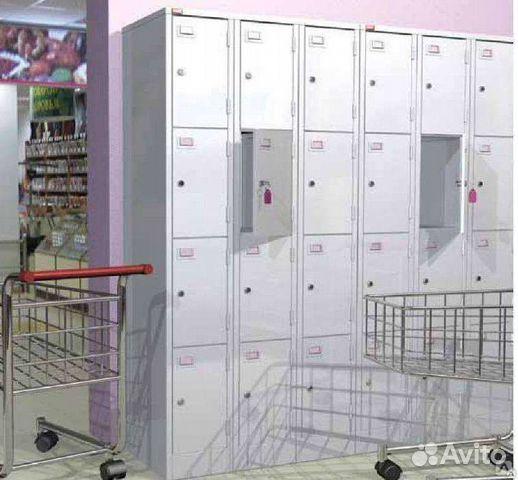 Сумочница для магазинов. Односекционная  89787131314 купить 3