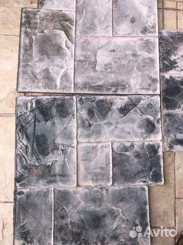 Купить все для печатного бетона в крыму несущая способность цементного раствора