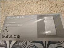 Постельное белье IKEA