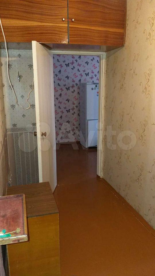 2-к квартира, 52 м², 8/9 эт.  89536677850 купить 3