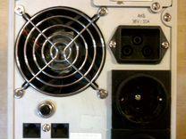 Бастион skat-UPS 1000
