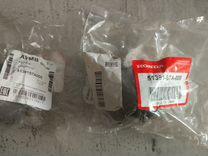 Сайлентблоки Honda 51391-s7a-005