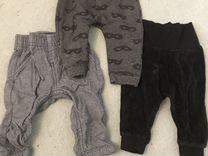 Вещи пакетам для мальчика с 0-6 месяцев