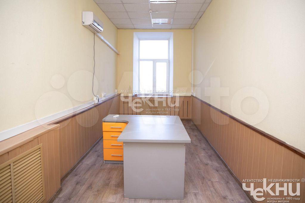 Сдам офисное помещение, 301.00 м²  89519184701 купить 4
