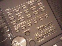 Yamaha psr-s950