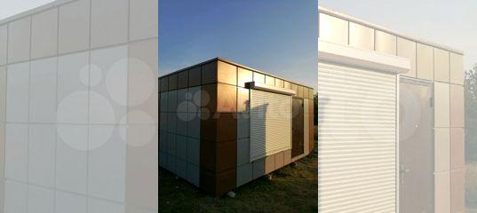 Продается павильон киоск ларек тонар 16 кв.м купить в Липецкой области | Для бизнеса | Авито