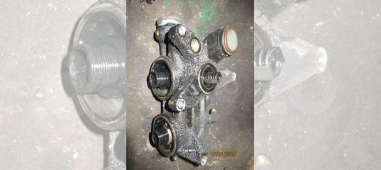 Теплообменник на фредлайнер Пластинчатый теплообменник Alfa Laval AQ1L-FG Челябинск