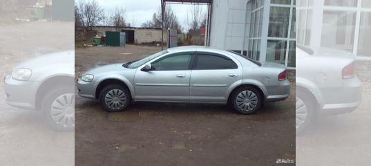 ГАЗ Volga Siber, 2010 купить в Псковской области | Автомобили | Авито