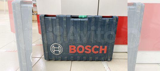 Перфоратор Bosch (48) купить в Москве | Товары для дома и дачи | Авито