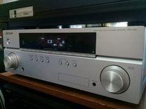 Ресивер Pioneer VSX-420