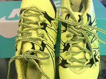 Кроссовки для футбола (бутсы) nike