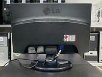 Монитор ЖК 21.5 дюйма Full HD LG flatron
