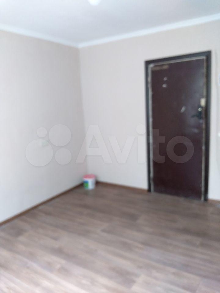 Комната 13 м² в 3-к, 2/5 эт.  89203026609 купить 6
