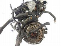 Двигатель (двс) Renault Espace IV (c 2003), артику