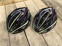 Шлем Велосипедный Selev Doc