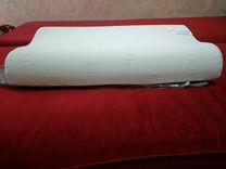Подушка ортопедическая Pеноме