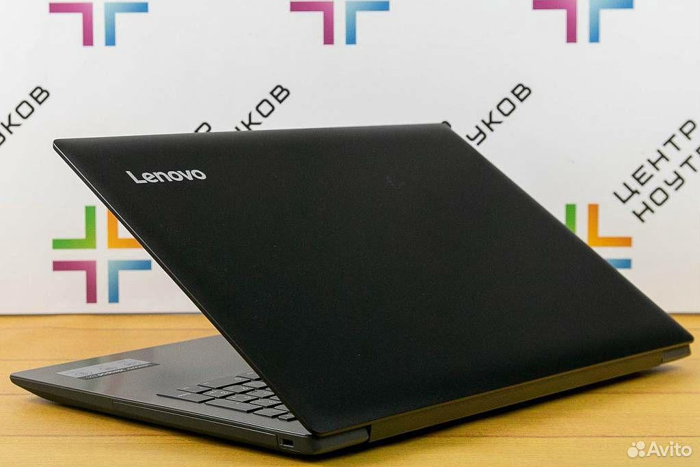 Новый Мощный Lenovo FHD 3.0GHz 4/500Gb Гарантия  89881845024 купить 5