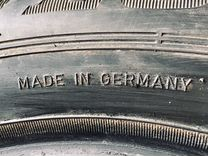215/65R16 Dunlop IceTouch (пара)