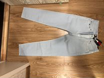 Tommy Hilfiger джинсы