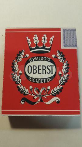 Сигареты копии купить купить американские сигареты в розницу