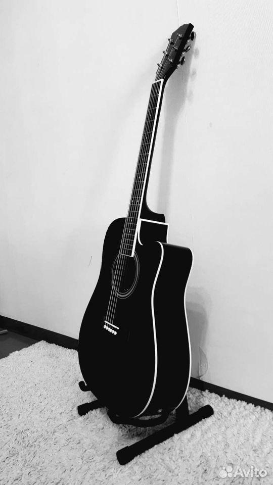 Guitar  89324355645 buy 5
