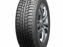 Зимние шины BFGoodrich 205/60R16 92T T/A KSI TL