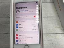 iPhone 7 — Телефоны в Нарткале