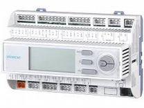 Контроллер Siemens POL424.05/STD