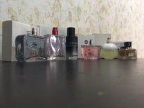 Империя парфюма. Тестеры. Доставка на дом