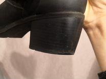 Ботинки Carnaby — Одежда, обувь, аксессуары в Санкт-Петербурге