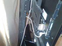 Тумба под ЖК-телевизор