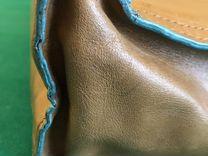 Портфель Piquadro — Одежда, обувь, аксессуары в Москве