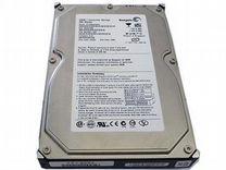 250gb HDD для пк