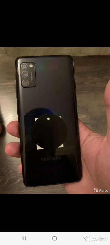 Samsung Galaxy A41  89802667428 купить 2