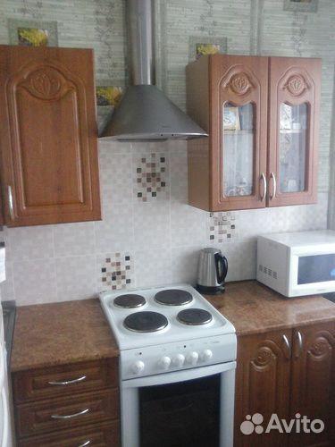 Кухонный гарнитур  89538964225 купить 1