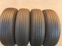 215 70 17 Bridgestone Dueler H/L 400 4шт