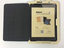 Чехол iPad Air 2 Golla G1665