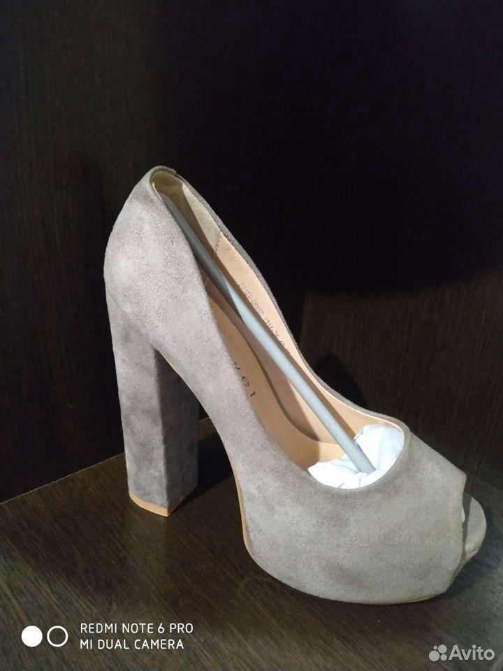 Туфли  89289303981 купить 1