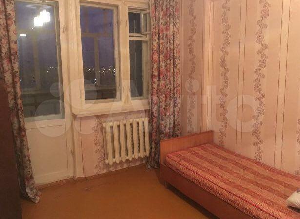 3-к квартира, 55 м², 12/12 эт.  89600904950 купить 6