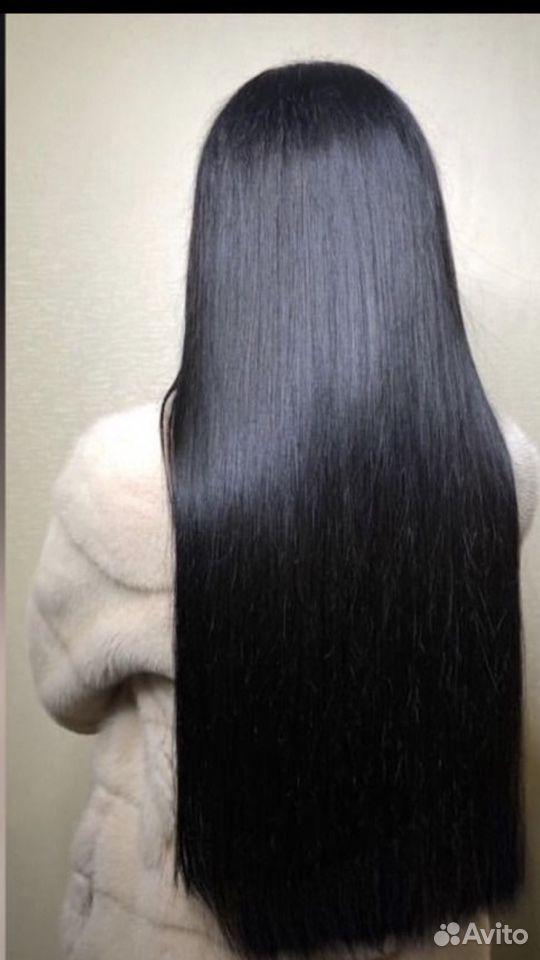 Волосы для наращивания  89181416320 купить 1