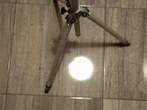 Штатив для Камеры/Фoтoаппарата