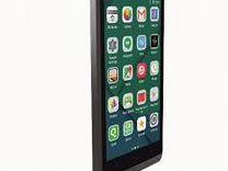Micromax Q414 4G LTE (без коробки)