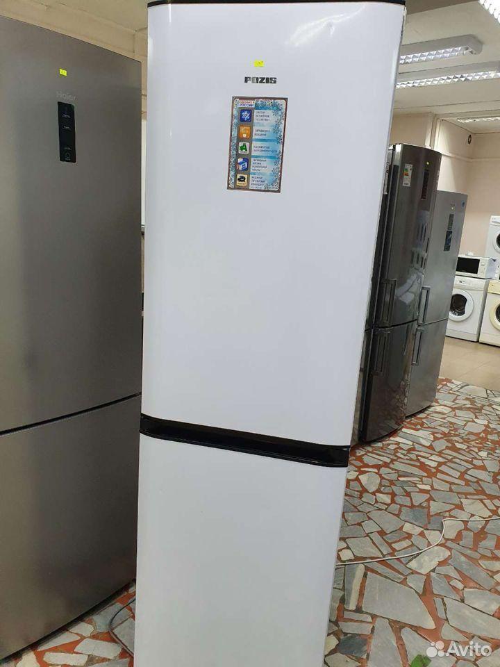 Современный холодильник Pozis 2019 89083071561 купить 2