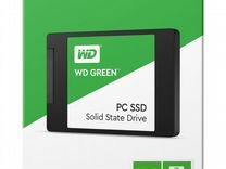 SSD SATA-III / M2 / msata