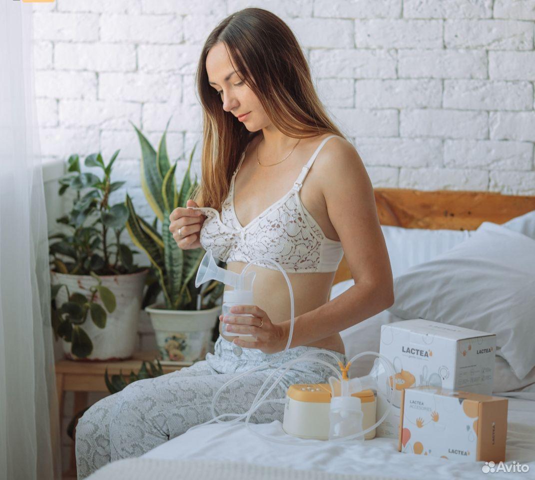 Лактея молокоотсос /Lactea Smart Lite/тест прибора  89173048505 купить 1